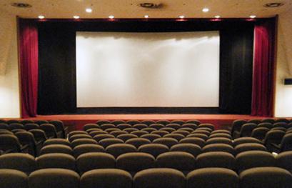 劇場写真1
