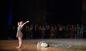 オーレリ・デュポン引退公演『マノン』