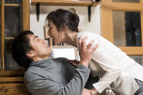 恋妻家宮本